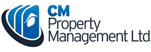 cmproperty-300